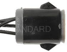 ford ranchero wiring electrical connector carpartsdiscount com ford ranchero wire harness connector oem s629