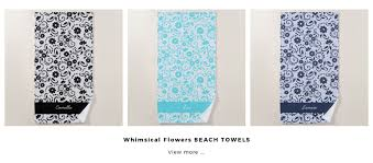 awesome beach towels. Personalise Your Beach Towel Awesome Towels