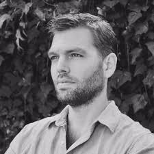 """Kirk Wallace Johnson on Twitter: """"I served in Iraq, as USAID's man in  Fallujah. Lived alongside Marines and interpreters as they fought  terrorists. @realdonaldtrump (1/many)"""""""