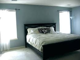 Gray Bedroom Decor Navy Blue And Gray Bedroom Ideas Navy And Gray Bedroom  Blue Bedroom Decor Blue Bedroom Walls Navy Blue And Gray Bedroom Grey Blue  Bedroom ...