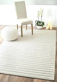 outdoor braided rugs new braided outdoor rugs indoor outdoor area rug indoor outdoor braided rugs
