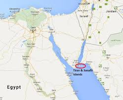 egyptforsale egypt gives islands to saudi arabia for billions Egypt Saudi Arabia Map social media users shared photographs from textbooks showing how the islands fell within egyptian waters in a statement, the egyptian cabinet said the egypt saudi arabia relations