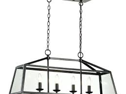 chandelier vanity light lamp light black bathroom light oil rubbed bronze pendant chandelier aged bronze vanity chandelier vanity light