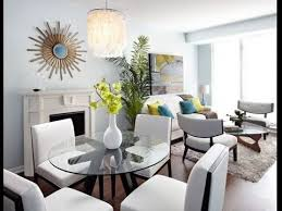 Living And Dining Room Combo Best Decorating Ideas