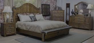 Mor Bedroom Furniture Excellent Manificent Toddler Bedroom