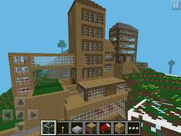 Small Picture EpicMinecraftMansions Joined Sun Jul 21 2013 227 pm
