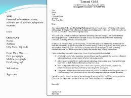 cover letter vs personal statement letter of application vs cover letter