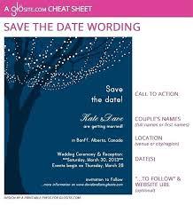 Romantic Date Invitation Template Romantic Date Night Invitation Template Date Invitation Elegant
