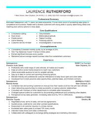 printable resume builder getessay biz tllrb 529 printable resume 2015 templatesforallnet throughout printable resume