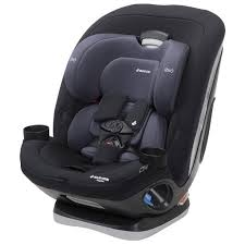 the 5 best car seats for big kids the maxi cosi megellan is our