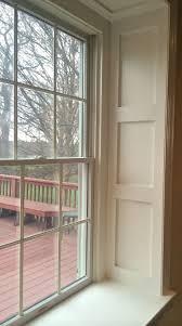Shelves Around Window Best 10 Window Sill Ideas On Pinterest Window Ledge Kitchen