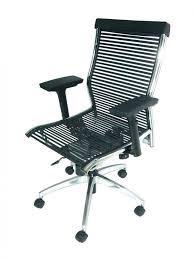 youth desk chairs target kids desks office furniture home kid child