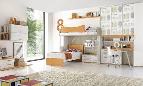 100+ [ Voffca Com Camerette Ikea A Ponte ] | Lettini Per Camerette ...