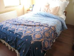 full size of navy blue duvet cover twin xl navy blue duvet cover nz navy blue