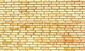 yellow brick wall yellow red brick wall background many old bricks stock photo yellow brick wall tavern brawl yellow brick wallpaper