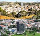 imagem de Mogi Guaçu São Paulo n-15