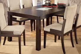 prissy design ashley furniture kitchen table and chairs small home remodel ideas dining room sets tables formal 2 ege sushi chair