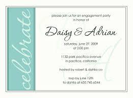 Funny Invitation Quotes
