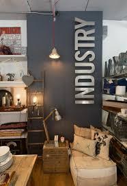 top furniture stores dublin ca interior design ideas unique and furniture stores dublin ca design tips