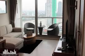The River Condo, 1 Bedroom ...