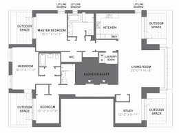 3 Bedroom Apartments Manhattan