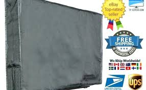 outdoor tv covers outdoor covers inch outdoor cover designs outdoor covers inch outdoor waterproof tv outdoor tv covers