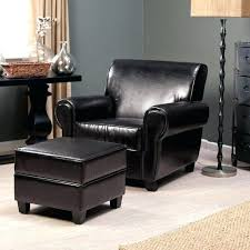 small bedroom chair with ottoman bedroom chairs and ottomans um size of antique bedroom leather storage ottoman bedroom ottoman small bedroom small