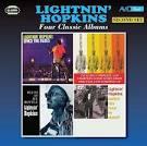Four Classic Albums: Second Set