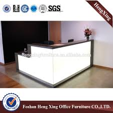 office counter designs. Ergonomic Office Reception Counter Designs China Table Countertop Designs: Full Size .