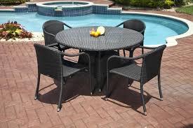 source outdoor patio furniture. Kitchen: Impressive Source Outdoor Furniture Of Luxurious And Splendid 77 Expo VIFA EXPO From Brilliant Patio A