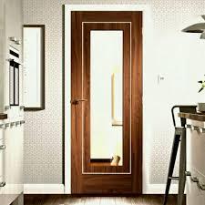 indian modern door designs. Advantage Of Interior Modern Wooden Carving Indian Simple Bedroom Door  Designs Indian Modern Door Designs