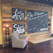pallet ideas for walls. pallet wall decor ideas for walls