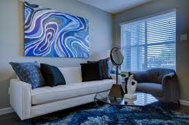 teal living room furniture. Free Images : Table, Architecture, House, Chair, Floor, Home, Wall, Decoration, Rug, Property, Blue, Living Room, Furniture, Sofa, Decor, Apartment, Couch, Teal Room Furniture A