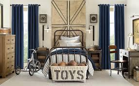 Image Bed Hivenn Bedroom Designs Classy Traditional Boys Bedroom Ideas