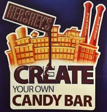 Create Your Own Hershey's' Chocolate Bar   BestofVegas furthermore  besides CHOCOLATE UNIT ACTIVITY DESIGN YOUR OWN CANDY BAR  by LKappy   TpT furthermore Your Own Candy Bins  With Scoop in addition 24 best KEEP Collective Designs  Arm Candy    Bracelets furthermore  additionally Hershey's Create Your Own Candy Bar furthermore A Grown Up Weekend in Hershey  Pennsylvania in addition Flickriver  Photos from Independent30m further Design your own candy together with Select Projects   RoseWell Entertainment. on design your own candy