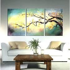 three piece wall art framed wall art sets 3 piece wall art set best 3 piece