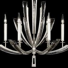 fine art lamps chandelier 798040st