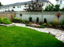simple landscaping ideas. Best Landscaping Ideas For Front Of Small House Simple