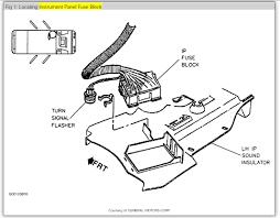 98 oldsmobile aurora starter wiring diagram wiring library 98 oldsmobile aurora starter wiring diagram