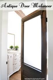 vintage bathroom doors. Plain Doors Closetdoor 048 For Vintage Bathroom Doors E