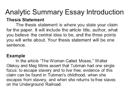 literary essay the color purple linux administrator resume write how to a primary research paper