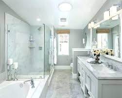 traditional white bathroom designs. Traditional White Bathrooms Bathroom Designs Mirror .