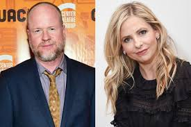Joss whedon is an illustrious american screenwriter, author, composer and a film and television producer. Qxm Bvkhdxvqlm