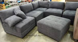6 piece modular sectional. Modren Sectional Costco 6 Piece Modular Fabric Sectional 89999  Frugal Hotspot Costco  Gorgeous In Piece Modular Sectional