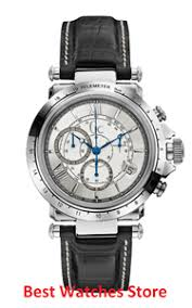 citizen best watches at affordable price store your authentic guess collection gc x44007g1telemeter chrono leather mens watch 795
