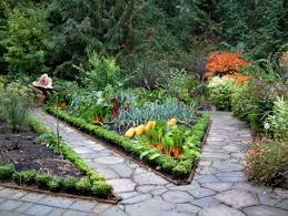 Small Picture 13 best Edible front yard images on Pinterest Edible garden