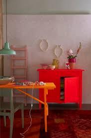 bright coloured furniture. esther jostmeijer wonen bright coloured furniture