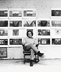 """jerry saltz publishes personal essay """"my life as a failed artist  jerry saltz publishes personal essay """"my life as a failed artist"""""""