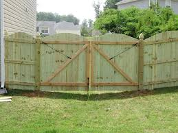 wood fence gate designs installing wooden fence gate designs wooden fence gate designs