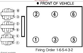 wiring diagram 2004 pontiac grand prix on wiring images free 2005 Pontiac Grand Prix Radio Wiring Diagram wiring diagram 2004 pontiac grand prix 7 92 pontiac grand am wiring diagram 2004 pontiac grand prix fuel sensor wiring diagram 2004 pontiac grand prix radio wiring diagram